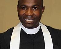 6 Rev Sampson