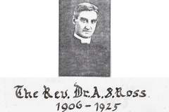 Rev.-A.-Ross-1906