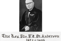 Rev.-Anderson-1952
