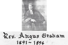 Rev.-Angus-Graham-1891