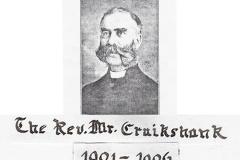 Rev.-Craishonk-1901