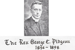 Rev.-George-Pidgeon-1894