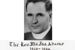 Rev.-Jas-Adams-1929