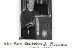 Rev.-John-Simms-1956
