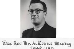 Rev.-Lorne-Mckay-1946