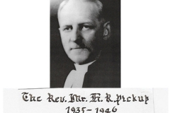Rev.-Pickup-1935